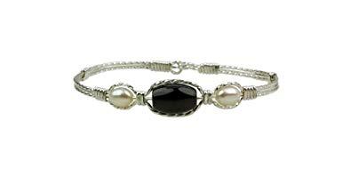 The Trinity Bracelet - Ronaldo Designer Jewelry